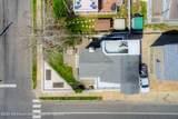13210 Beach Avenue - Photo 77