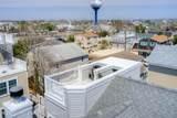 13210 Beach Avenue - Photo 78