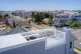 13210 Beach Avenue - Photo 82