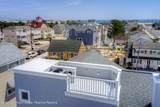 13210 Beach Avenue - Photo 83