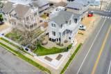 13210 Beach Avenue - Photo 84