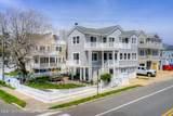 13210 Beach Avenue - Photo 86