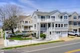 13210 Beach Avenue - Photo 87