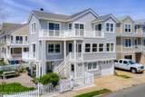 13210 Beach Avenue - Photo 88