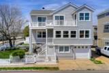 13210 Beach Avenue - Photo 89