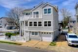 13210 Beach Avenue - Photo 90