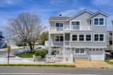 13210 Beach Avenue - Photo 91