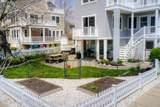 13210 Beach Avenue - Photo 93