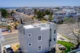 13210 Beach Avenue - Photo 95