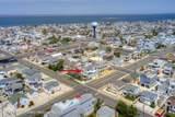 13210 Beach Avenue - Photo 99