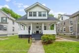 78 Jackson Street - Photo 1