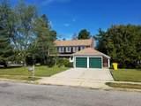 1451 Cedarwood Drive - Photo 1