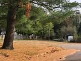 2 Vanada Court - Photo 14