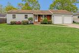 1605 Beverly Road - Photo 1