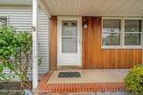 1605 Beverly Road - Photo 10
