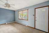 1605 Beverly Road - Photo 12