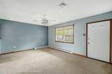 1605 Beverly Road - Photo 13