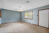 1605 Beverly Road - Photo 14