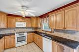 1605 Beverly Road - Photo 15