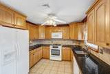 1605 Beverly Road - Photo 16