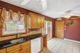 1605 Beverly Road - Photo 17