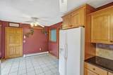 1605 Beverly Road - Photo 18