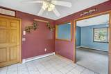 1605 Beverly Road - Photo 21