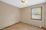 1605 Beverly Road - Photo 23