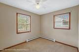 1605 Beverly Road - Photo 24