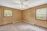 1605 Beverly Road - Photo 25