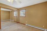 1605 Beverly Road - Photo 26