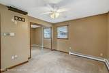 1605 Beverly Road - Photo 27