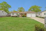 1605 Beverly Road - Photo 3