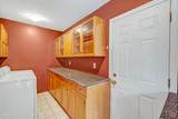 1605 Beverly Road - Photo 35