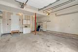 1605 Beverly Road - Photo 37