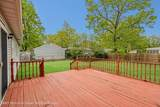 1605 Beverly Road - Photo 38
