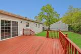 1605 Beverly Road - Photo 39
