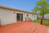 1605 Beverly Road - Photo 40