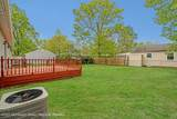1605 Beverly Road - Photo 41