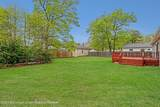 1605 Beverly Road - Photo 42