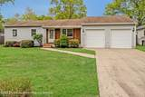 1605 Beverly Road - Photo 6