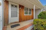 1605 Beverly Road - Photo 9