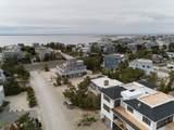 135B Long Beach Boulevard - Photo 9
