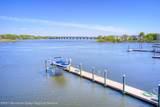83 Bridgewaters Drive - Photo 101