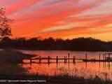83 Bridgewaters Drive - Photo 13