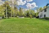 369 Sapphire Drive - Photo 53