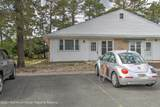 66A Kennedy Drive - Photo 17