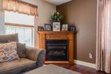 636 Loxley Drive - Photo 14