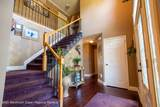 636 Loxley Drive - Photo 18