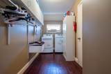 636 Loxley Drive - Photo 27